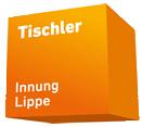 Tischler Innung Lippe